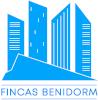 Fincas Benidorm